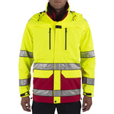 5.11 Hi-Vis First Responder Jacket