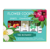 Flower Cocktail Kit- The Botanist