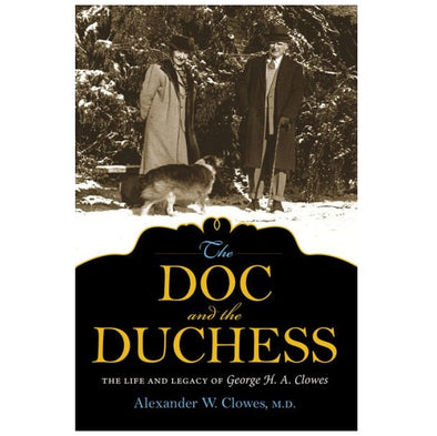The Doc and the Duchess