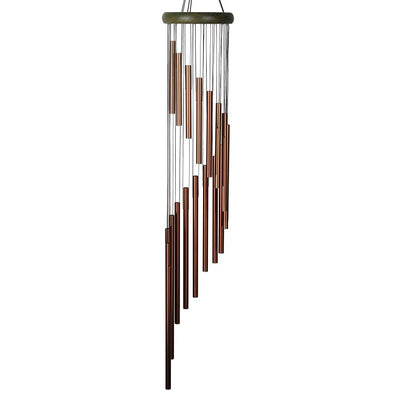 Habitats Rainfall Wind Chime