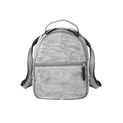 Stella Mini-Backpack from HHP Lift