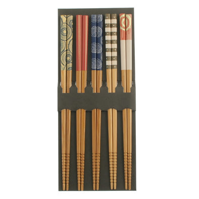 Kotobuki Chopstick Sets