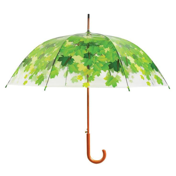 Treetop Umbrella