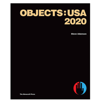 Objects: USA 2020