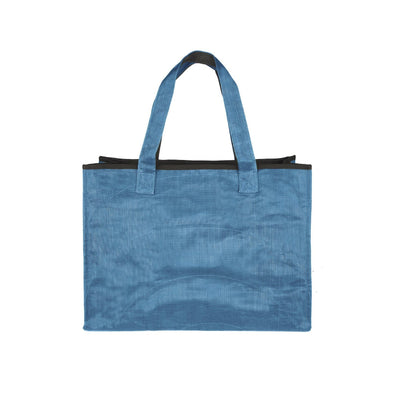 Admin Tote Bag from HHP Lift