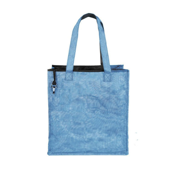 Shopper Tote from HHP Lift