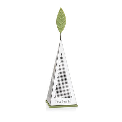 Icon Loose Tea Infuser