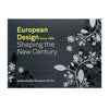 European Design Boxed Note Cards