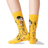 Klimt Women's Socks