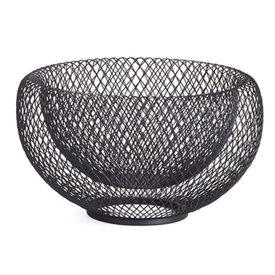 Mesh Double Wall Bowls - 2 Sizes