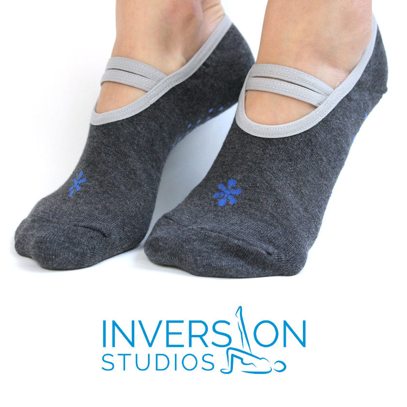 Yoga & Pilates Socks