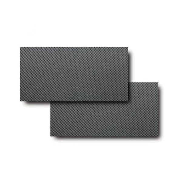 Harmony Silent Traction Pads
