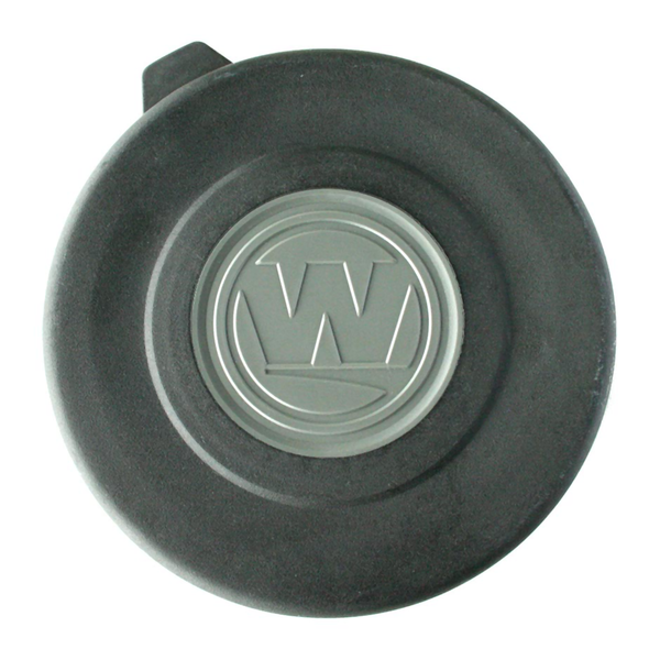 "Wilderness Systems, Hatch Cover -10"" Round"
