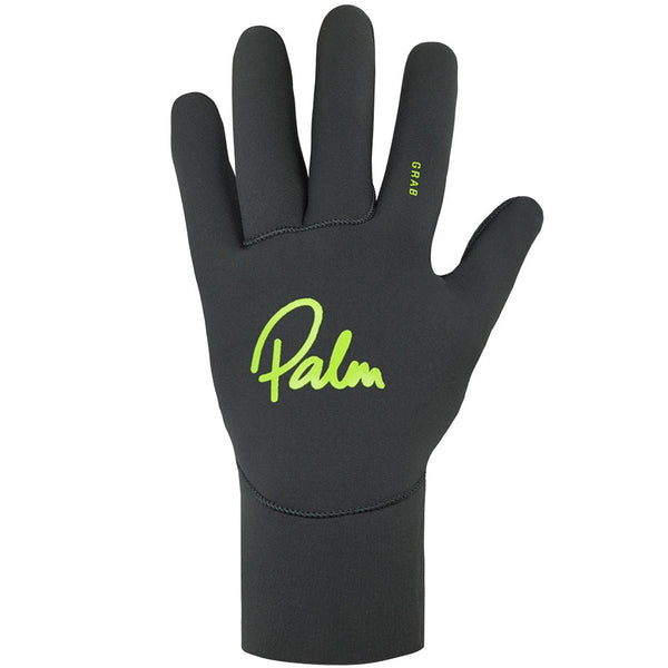 Palm Grab Glove, 2mm