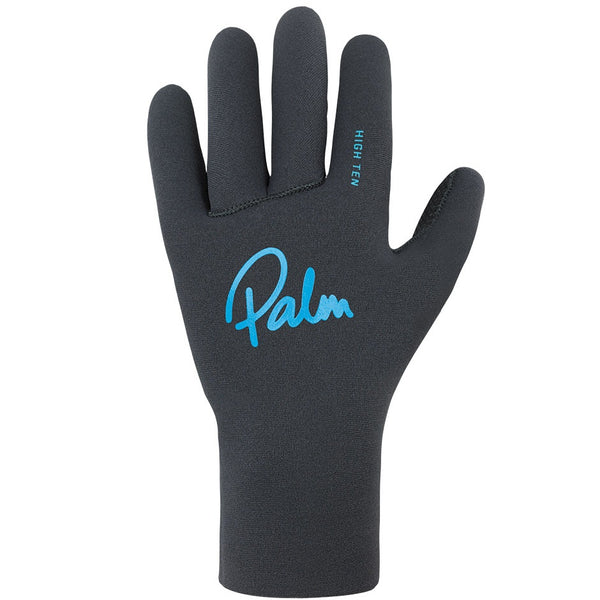 Palm High Ten Gloves, 3 mm