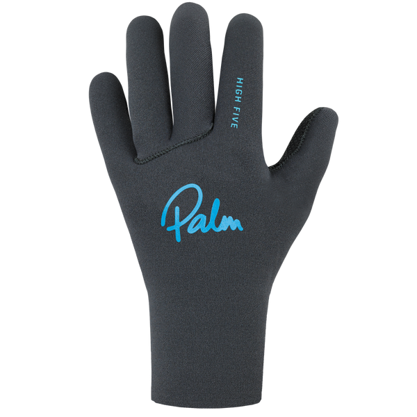 Palm High Five Kids Glove