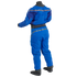 products/12381_Atom_womenssuit_OceanCobalt_back_b80db293-2733-4802-9924-48241cbb29ea.png