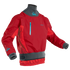 products/12387_Atom_jacket_ChilliFlame_front_602756a7-75fb-45fd-af59-2adc3eaf8c29.png