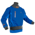 products/12387_Atom_jacket_CobaltOcean_front_015bed05-cbb5-47ef-9ade-049aa68a2a7a.png