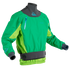 products/12389_Zenith_jacket_MintLime_front_f56d2ddb-09eb-4a05-8599-829235b839c8.png