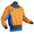 products/12389_Zenith_jacket_SherbetOcean_front_0f008106-2856-4bfb-a18d-39994e8935fa.png