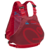 products/12392_Ace_PFD_ChilliFlame_front.png