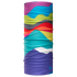 products/12605_NeckScarf_NA_MttS_front.png