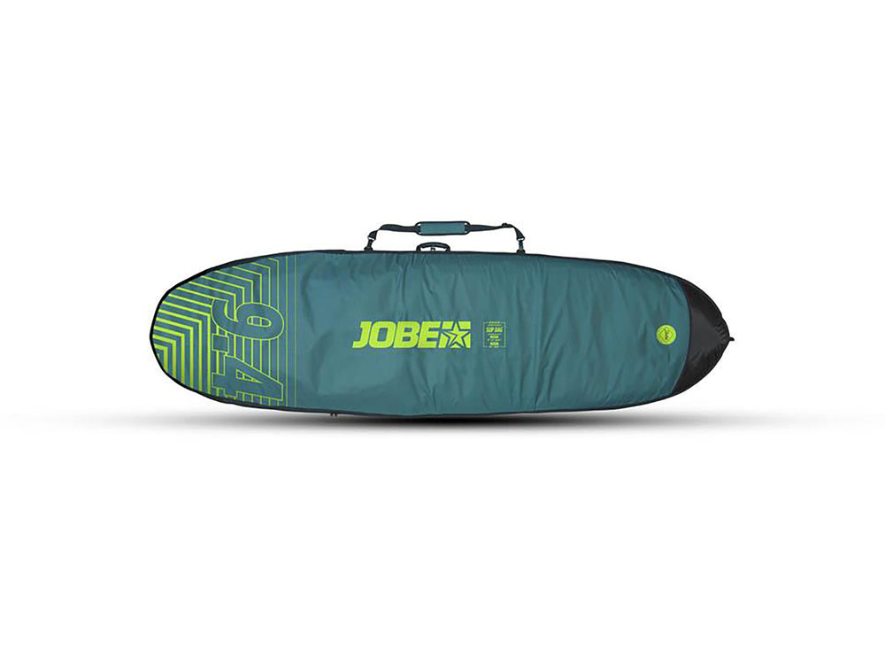Jobe Paddle Board Bag