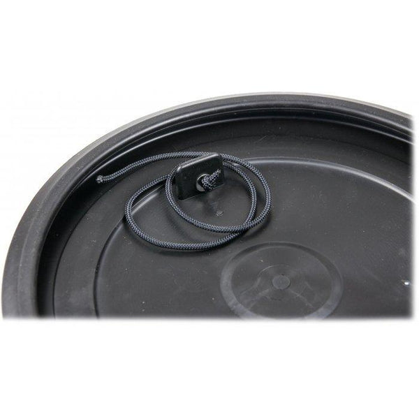 Universal Domed Hatch Cover Round
