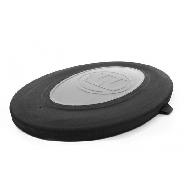 Wilderness Systems Oval Dome Stern Hatch Cover (Pre 2009)