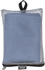 products/PT17_Original_Pouch_Blue_Top.Png