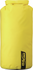 products/SL17_Baja30L_Yellow_94067cb5-8d84-4a9f-8c2b-b7c004cb5102.png