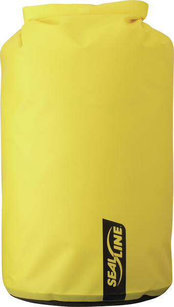Seal Line Baja Dry Bag