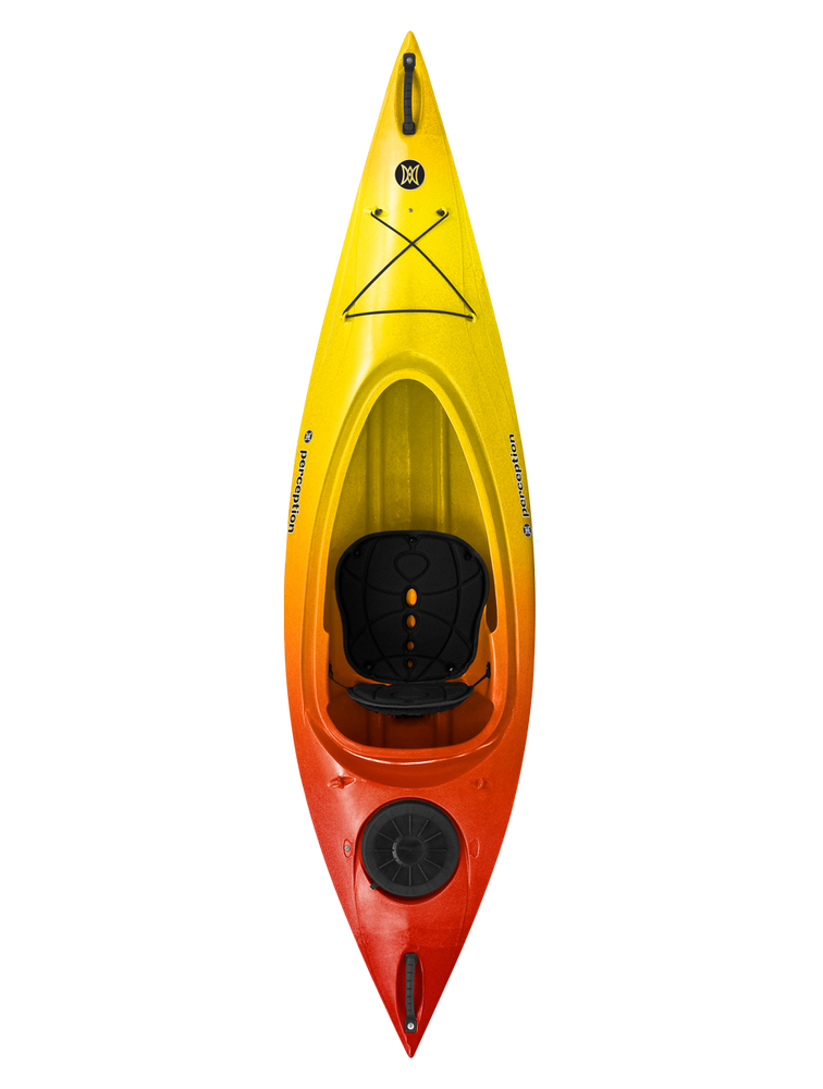 Perception Kayaks Sundance