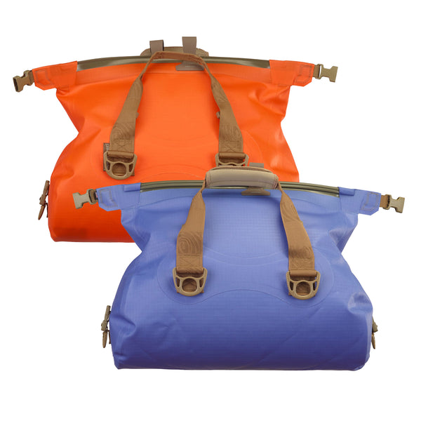 Watershed Chattooga Duffel 22L