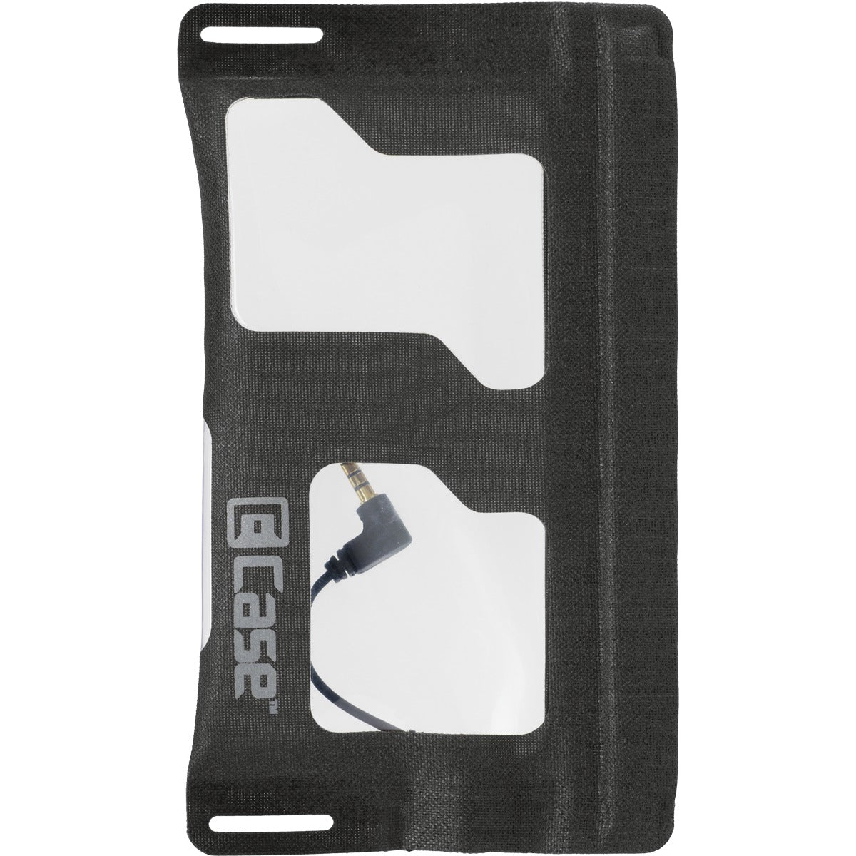 Seal Line E-Case I-Series Closeout