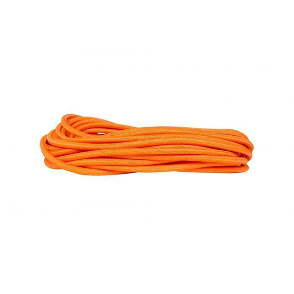 None - 6mm Bungee Cord (Shock Cord) 30ft (9M)