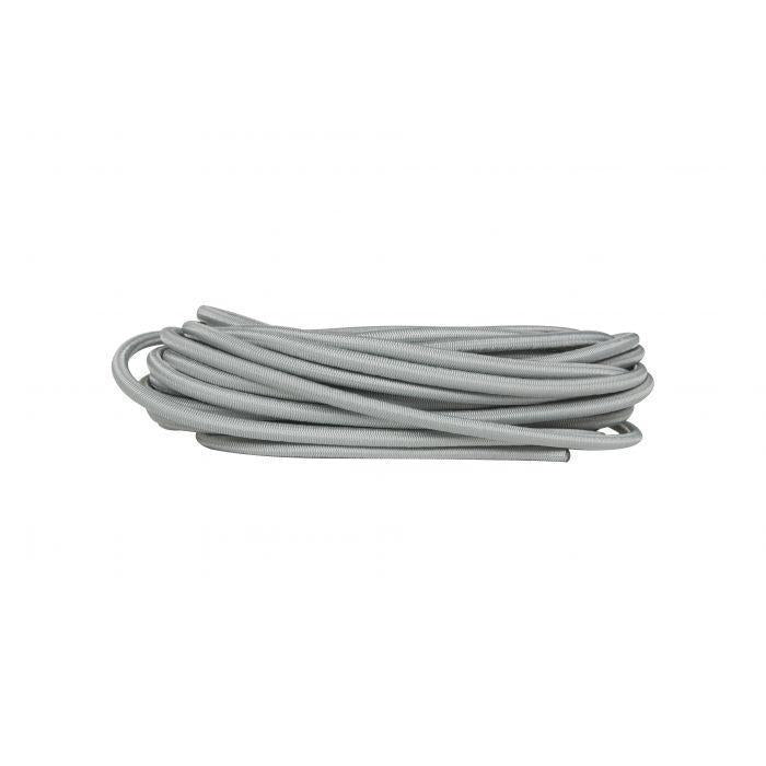 6mm Bungee Cord (Shock Cord)