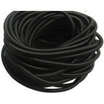 Shockcord (Bungee Cord)