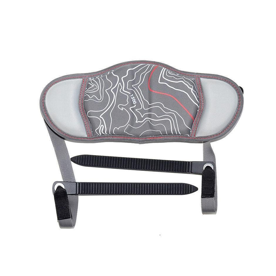 Dagger Contour Ergo Backrest