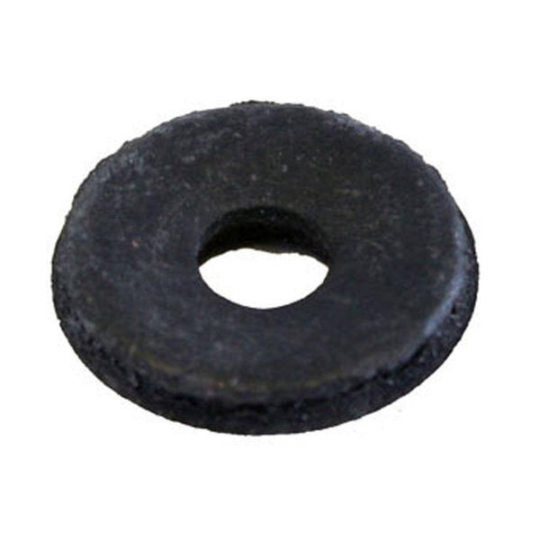 None - M6 Bonded Washer OD 15mm, Pack Of 6