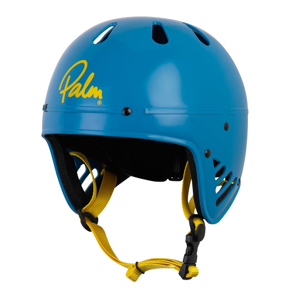 None - Palm AP2000 Helmet