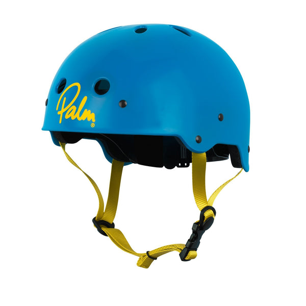 None - Palm AP4000 Helmet