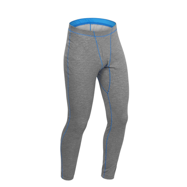 None - Palm Arun Mens Pant