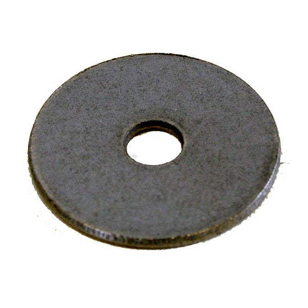None - Palm M6 Bonded Washer OD22mm - Pack Of 6