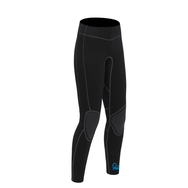 None - Palm Quantum Womens Pant