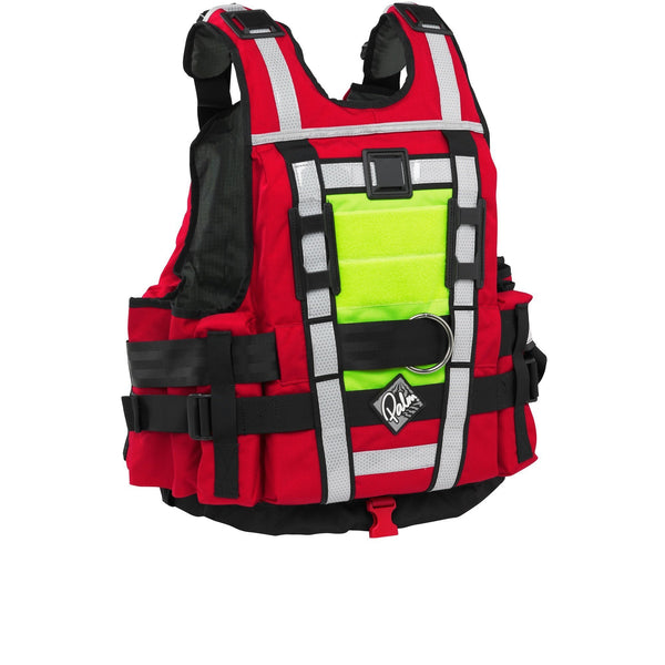 None - Palm Rescue 800 PFD