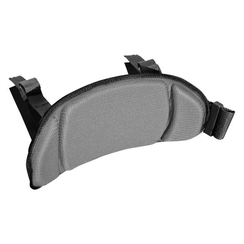 Palm Universal Backrest - Small