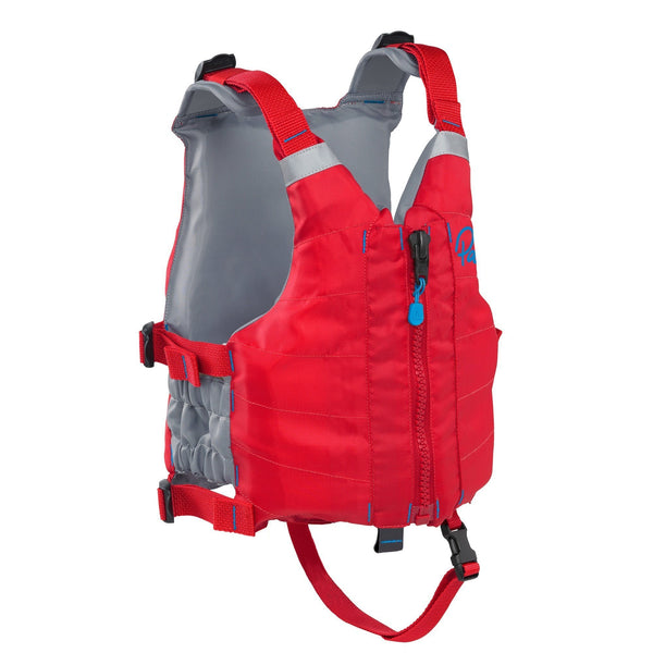 None - Palm Universal Kids PFD