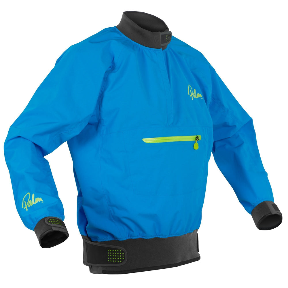 Palm Vector Jacket